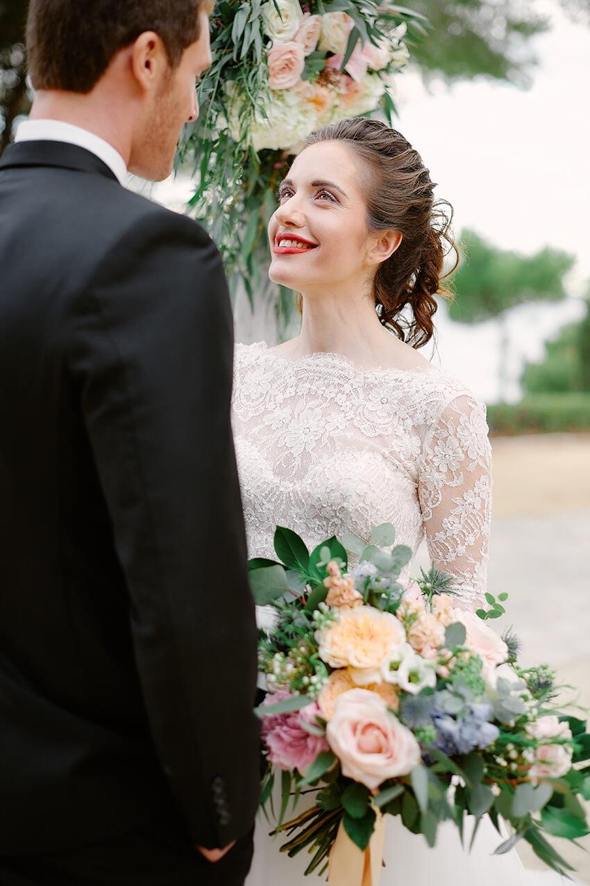 Wedding in Alicante 26