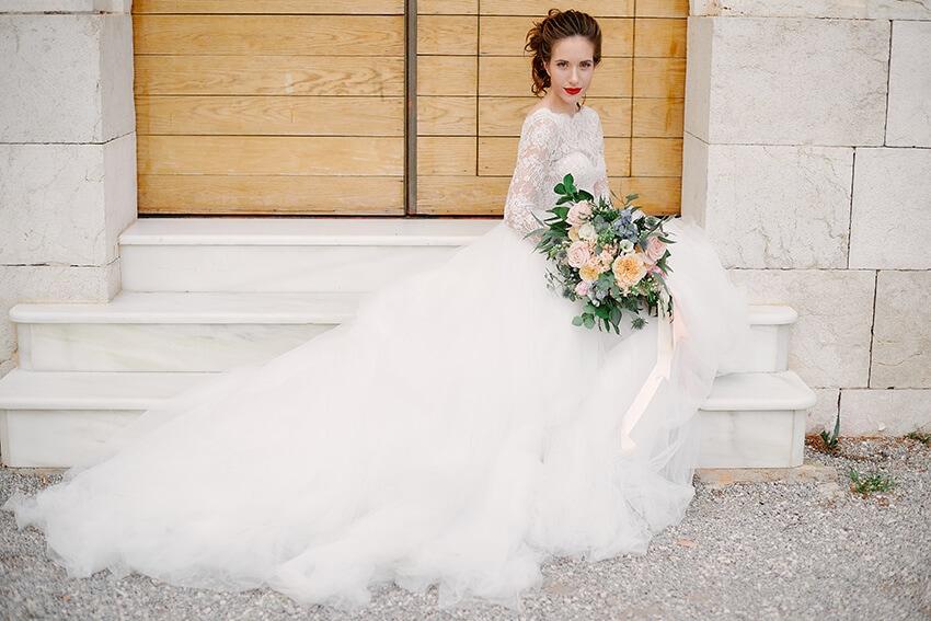 Wedding in Alicante 37