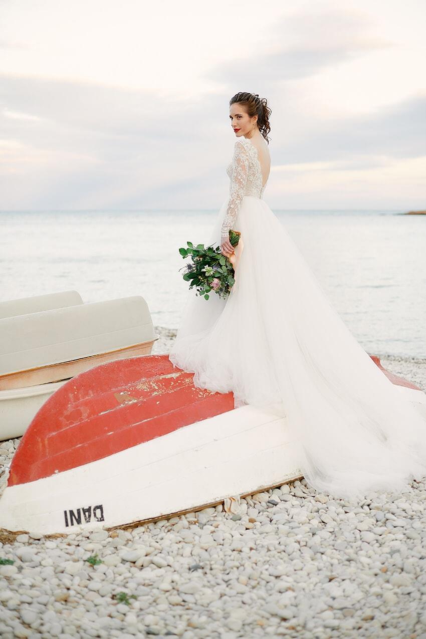 Wedding in Alicante 49