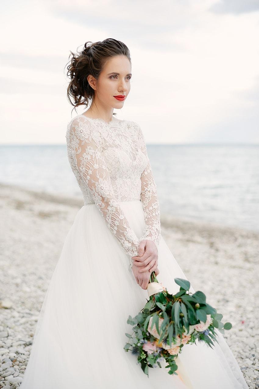 Wedding in Alicante 53