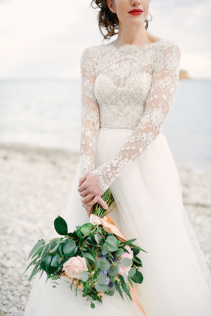 Wedding in Alicante 54