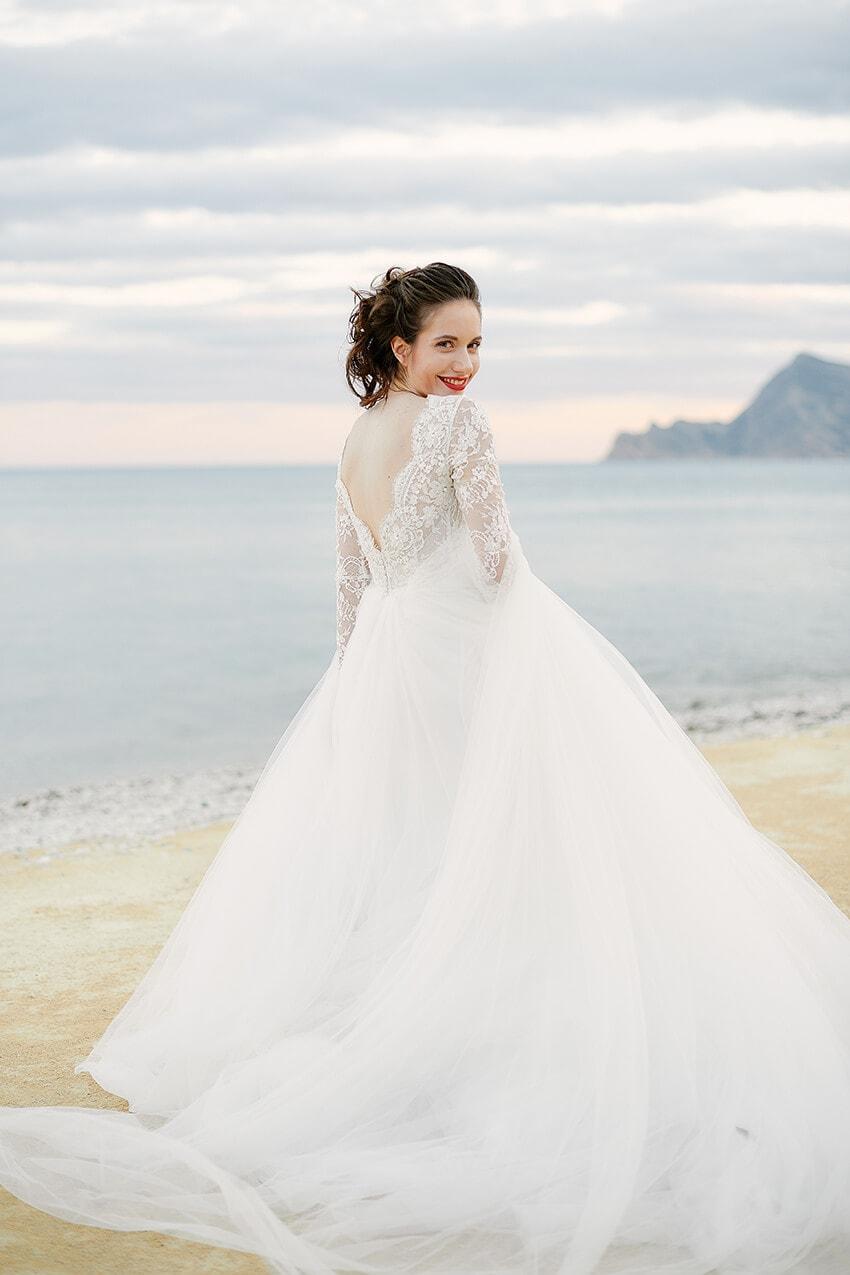 Wedding in Alicante 59