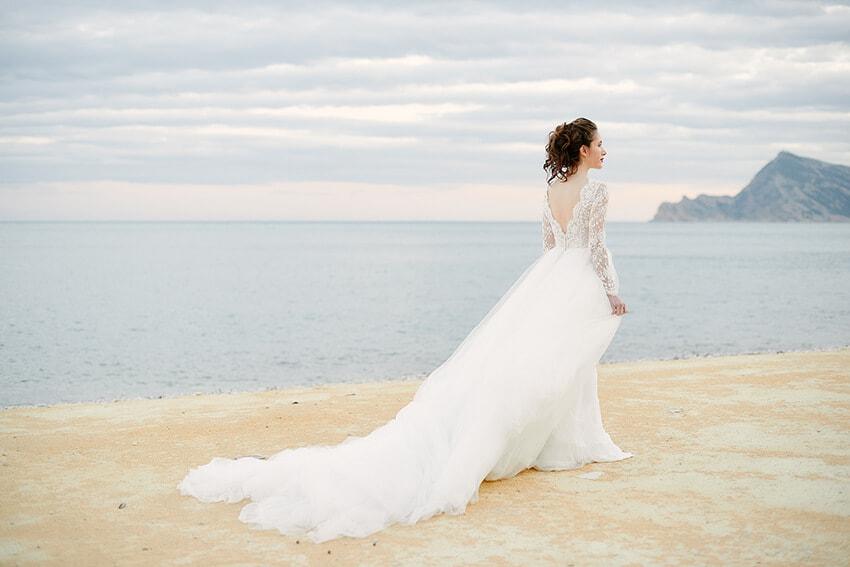 Wedding in Alicante 65