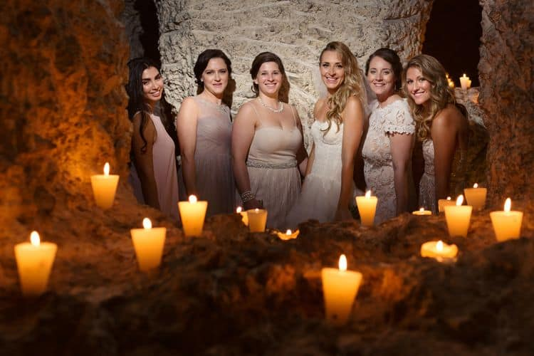 Xcaret Destination Wedding_20