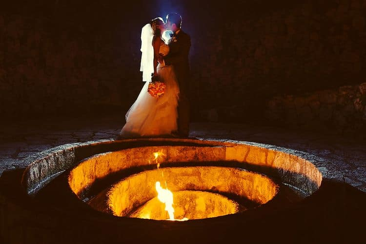 Xcaret Destination Wedding_77