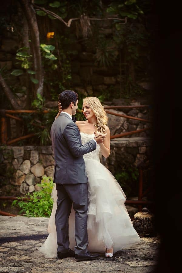 Xcaret Destination Wedding_79