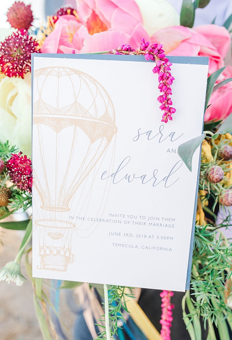 air balloon elopement 0001