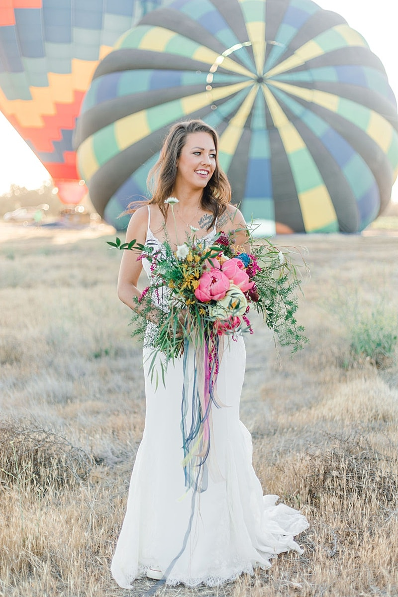 air balloon elopement 0016