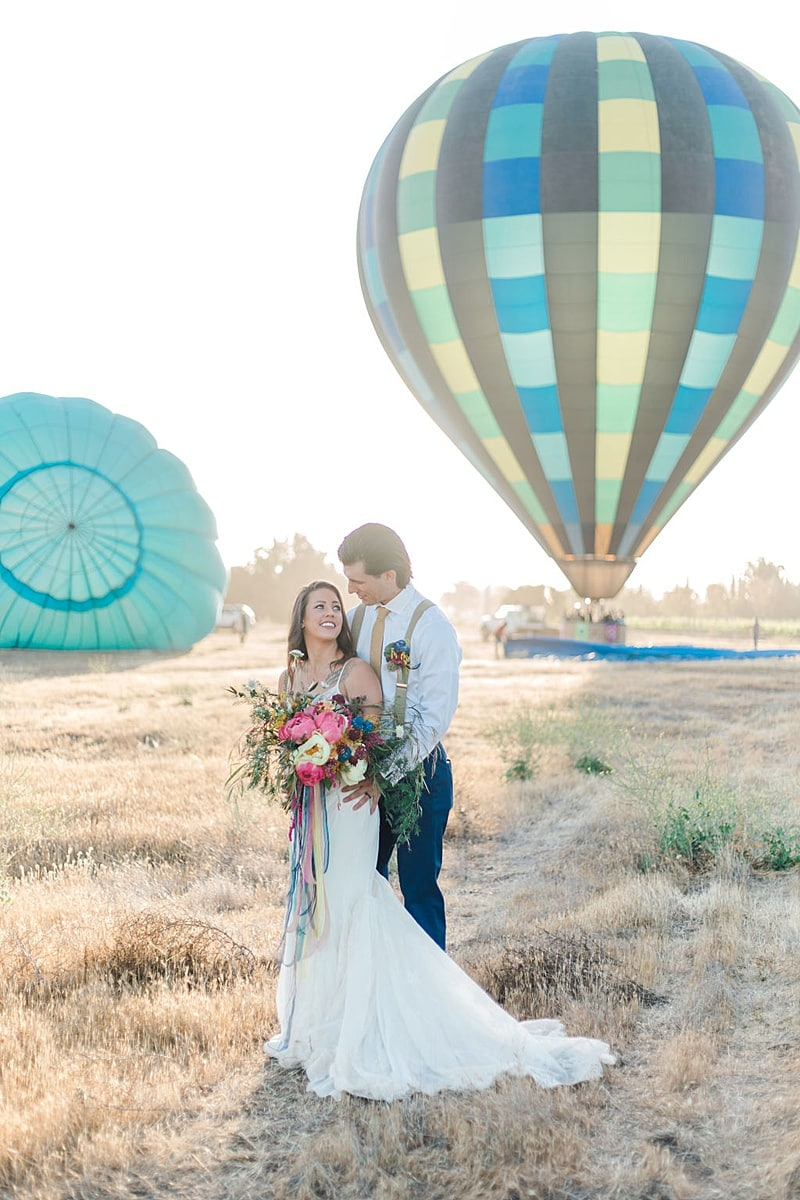 air balloon elopement 0040