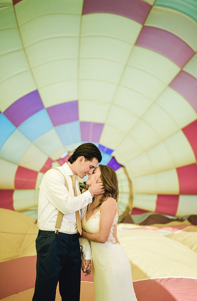 air balloon elopement 0053