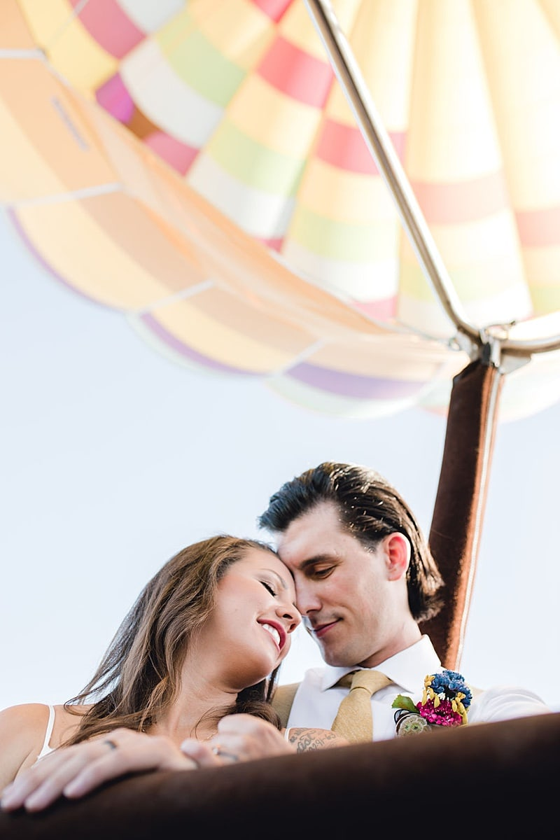 air balloon elopement 0063