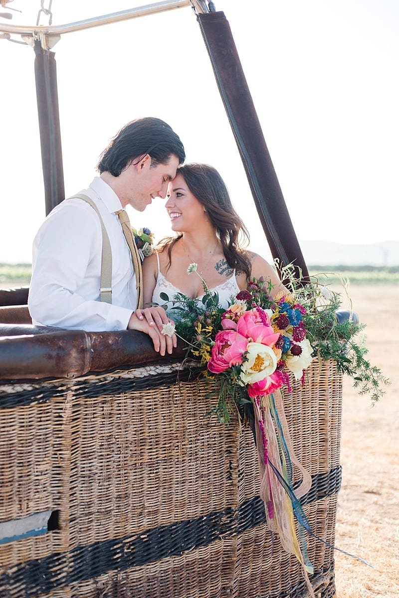 air balloon elopement 0068