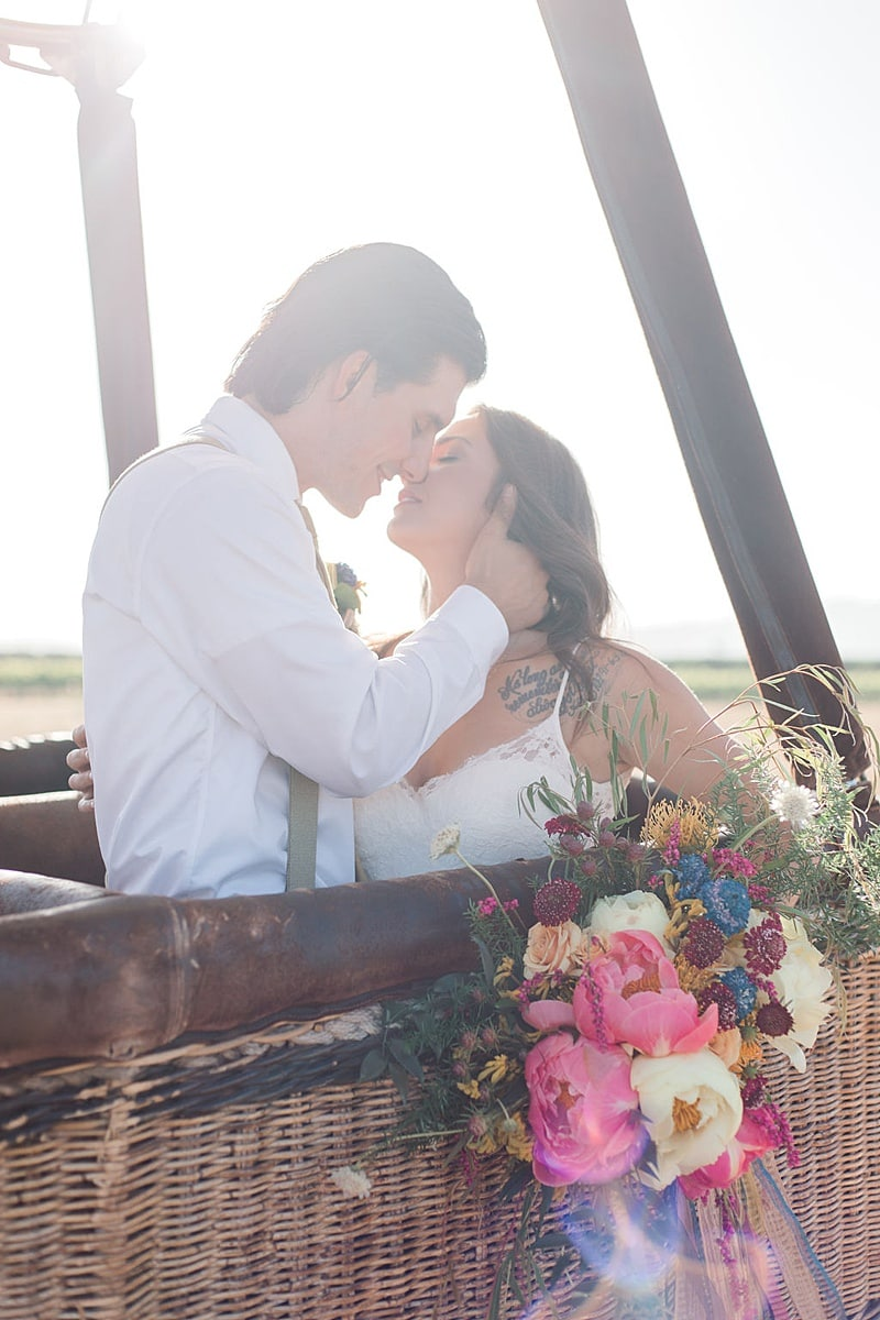 air balloon elopement 0070