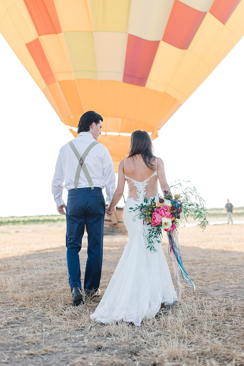 air balloon elopement 0077