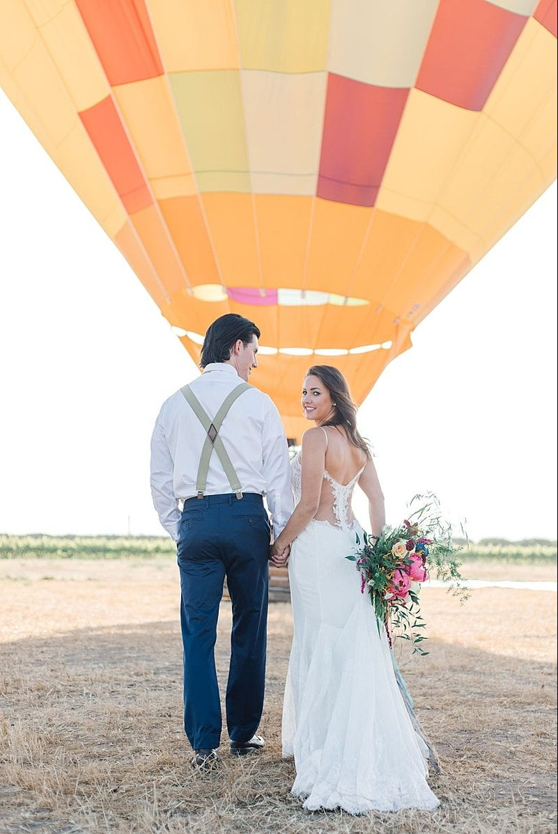 air balloon elopement 0078 e1549942843204