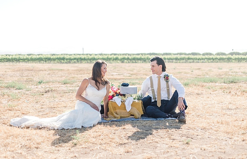 air balloon elopement 0091