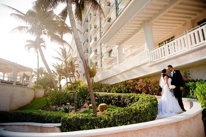 all inclusive destination weddings 1 800x532