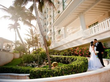 Your Guide to All Inclusive Destination Weddings