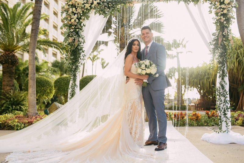 aruba destination wedding 1 1 800x534
