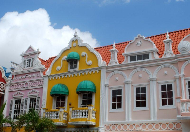 aruba destination weddings 800x555