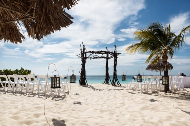 aruba wedding winklaar photography chelseamatt 0001 e1371138785933