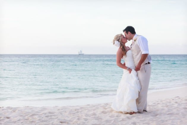 aruba wedding winklaar photography chelseamatt 0074 e1371142459747