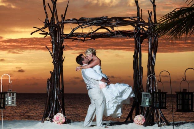 aruba wedding winklaar photography chelseamatt 0093 e1371143568484