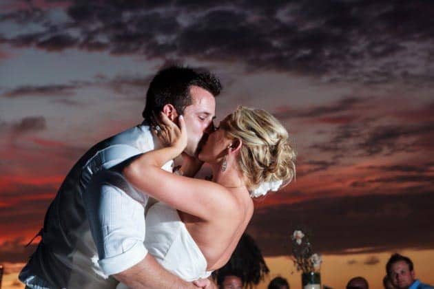 aruba wedding winklaar photography chelseamatt 0098 e1371142991217