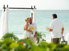 aruba wedding 036 1 240x180