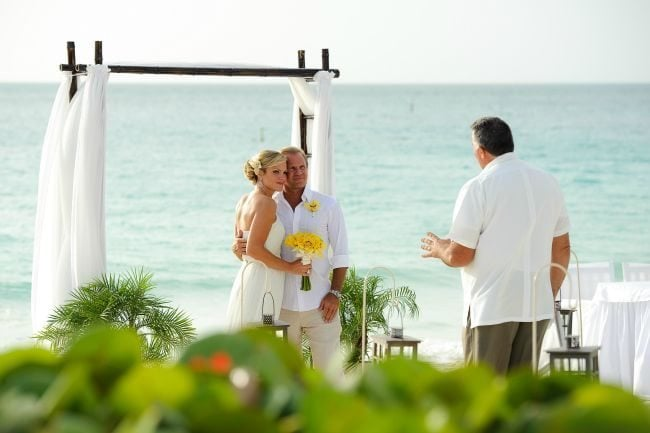 aruba wedding 036 1