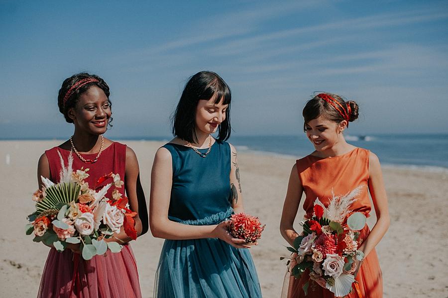 autumn wedding colors 135