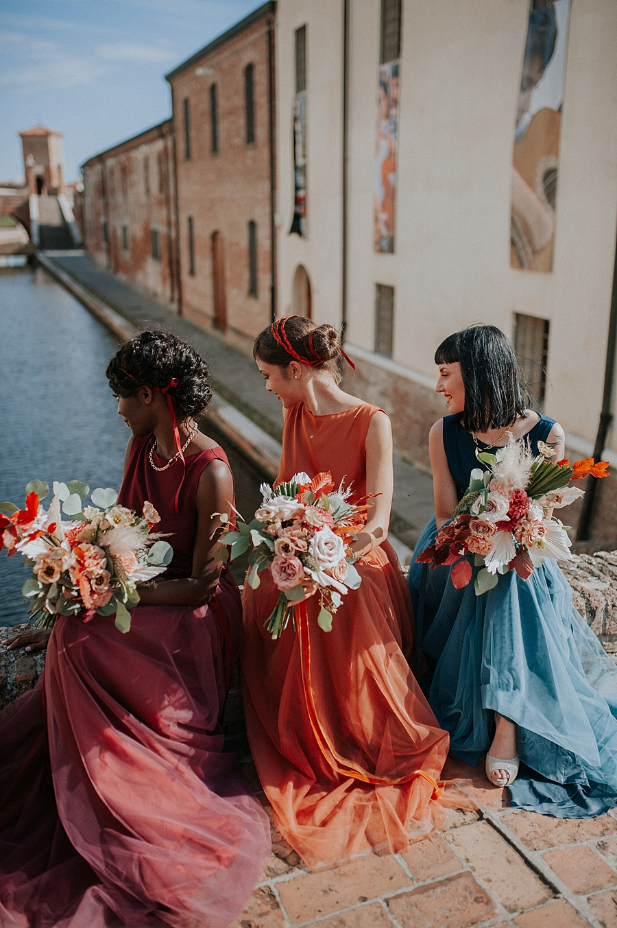 autumn wedding colors 227