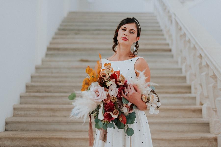 autumn wedding colors 239