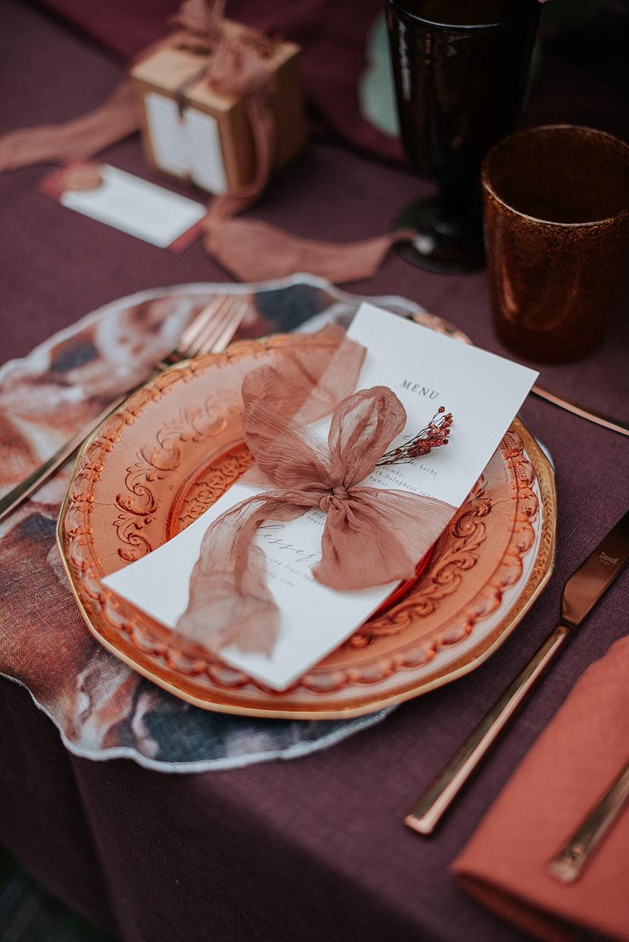 autumn wedding colors 271