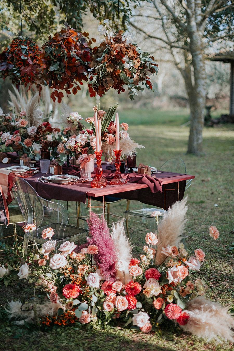 autumn wedding colors 325