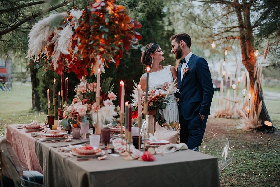 autumn wedding colors 384