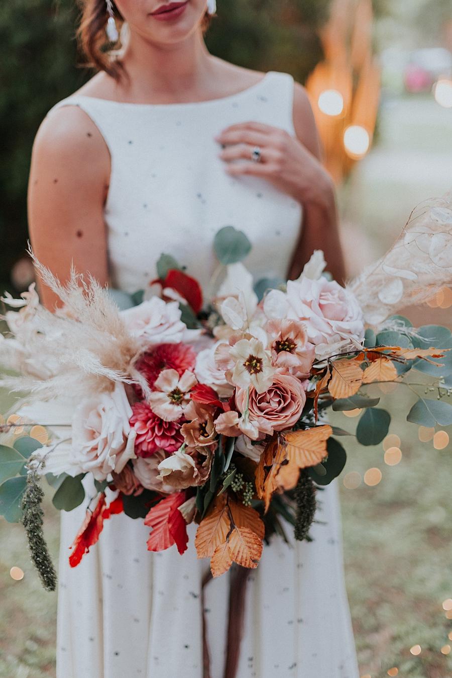 autumn wedding colors 399