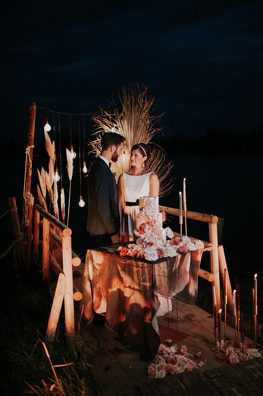 autumn wedding colors 454