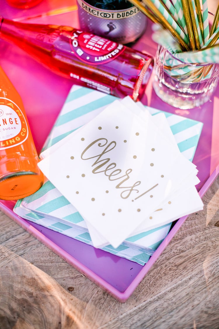 bachelorette party favors 5