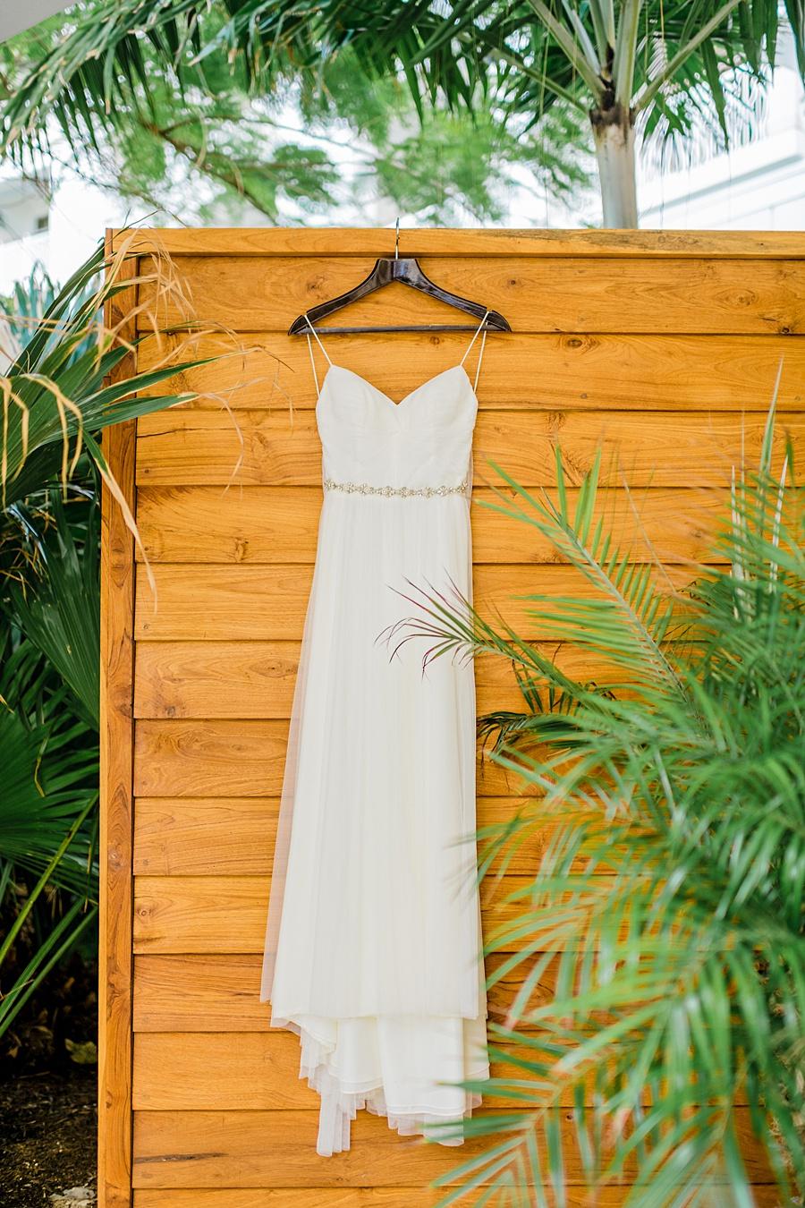 bahamas wedding 0015