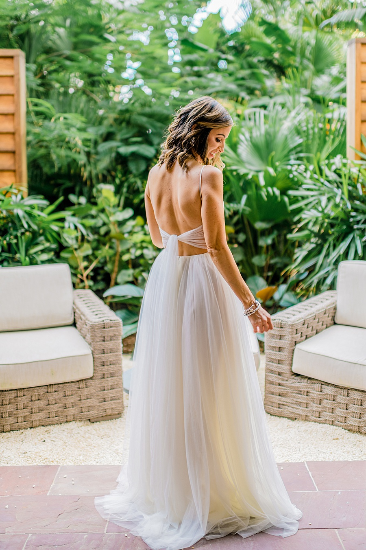 bahamas wedding 0020