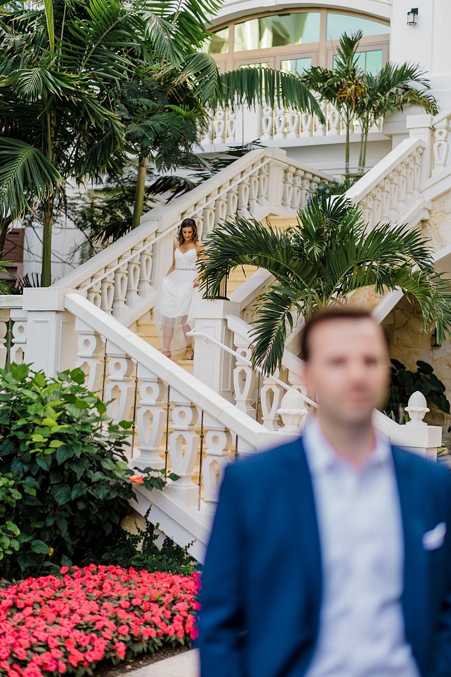 bahamas wedding 0025