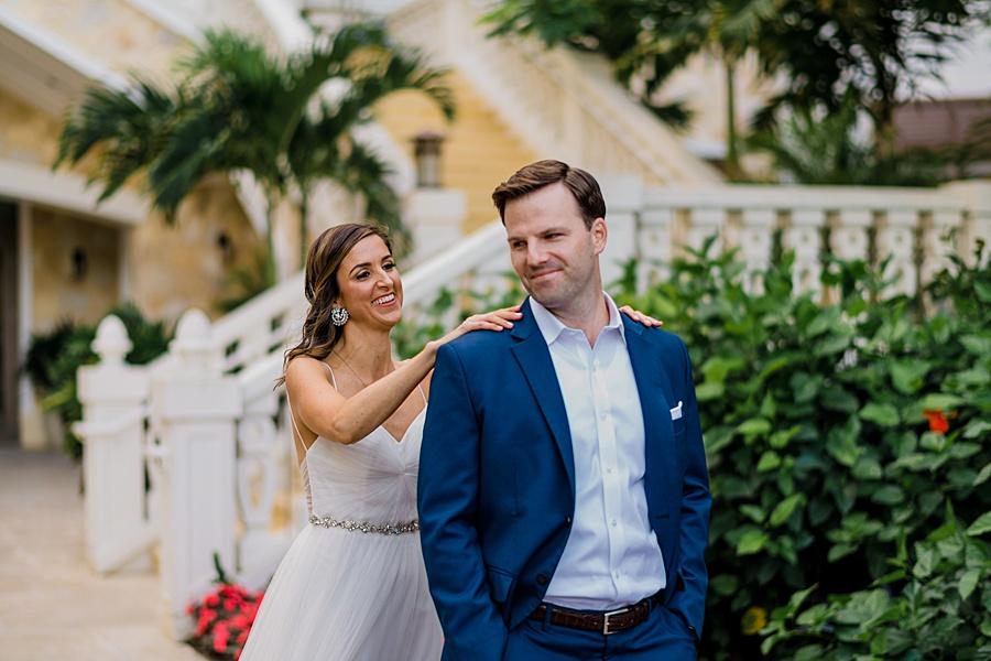 bahamas wedding 0026