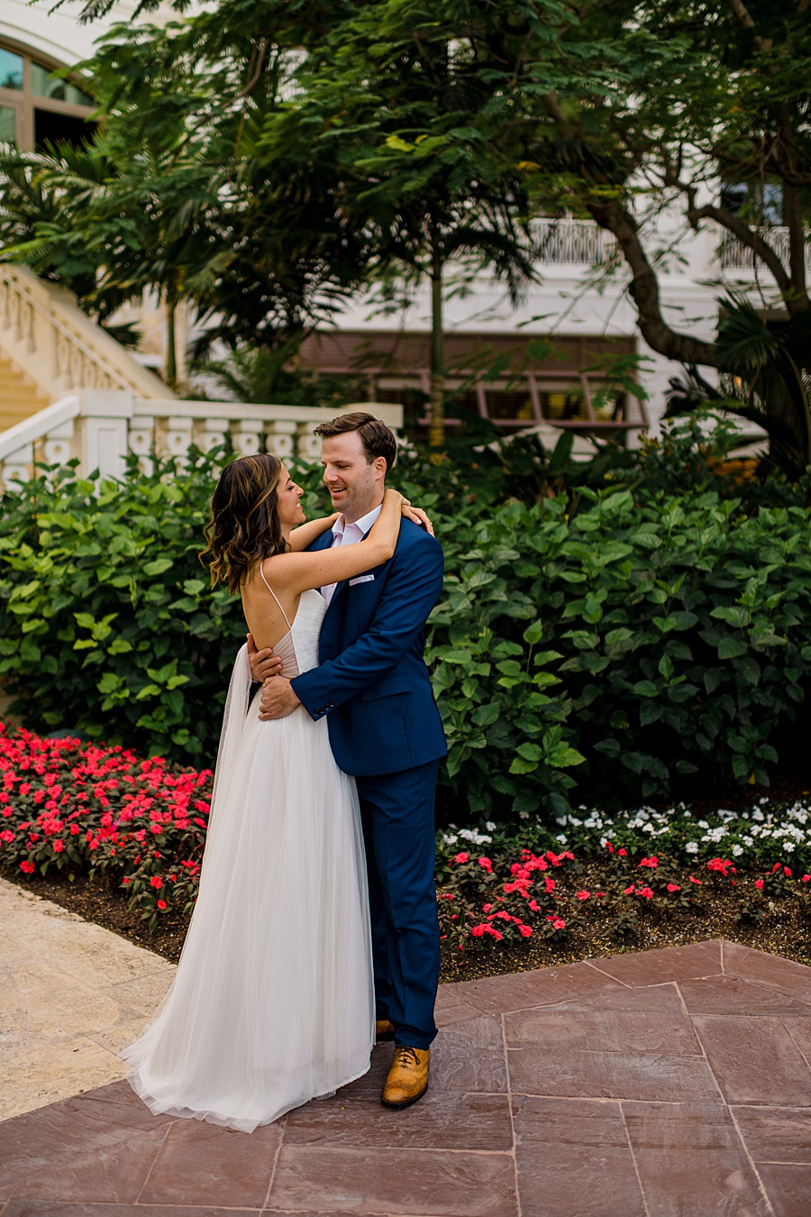 bahamas wedding 0029