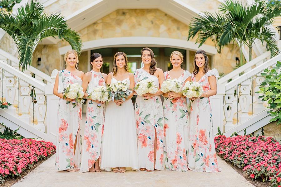 bahamas wedding 0043