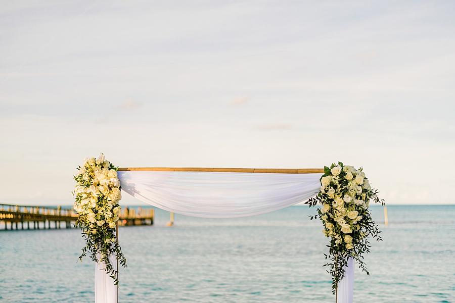 bahamas wedding 0057