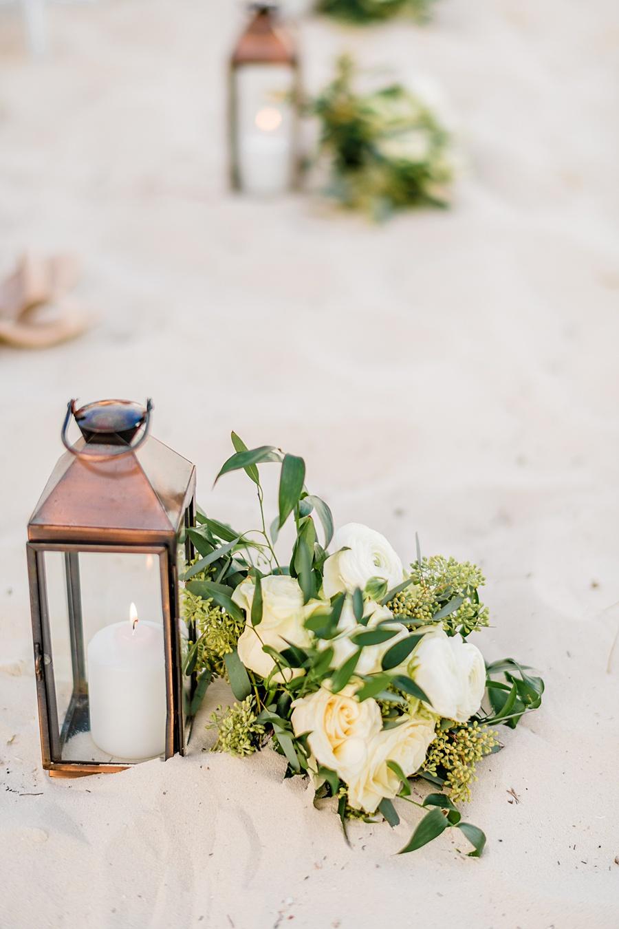 bahamas wedding 0058