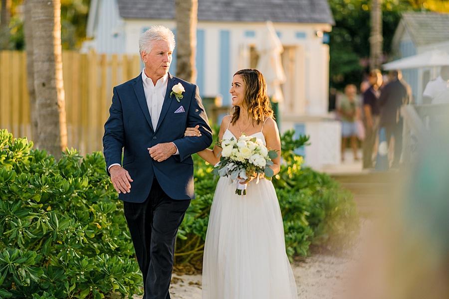 bahamas wedding 0061