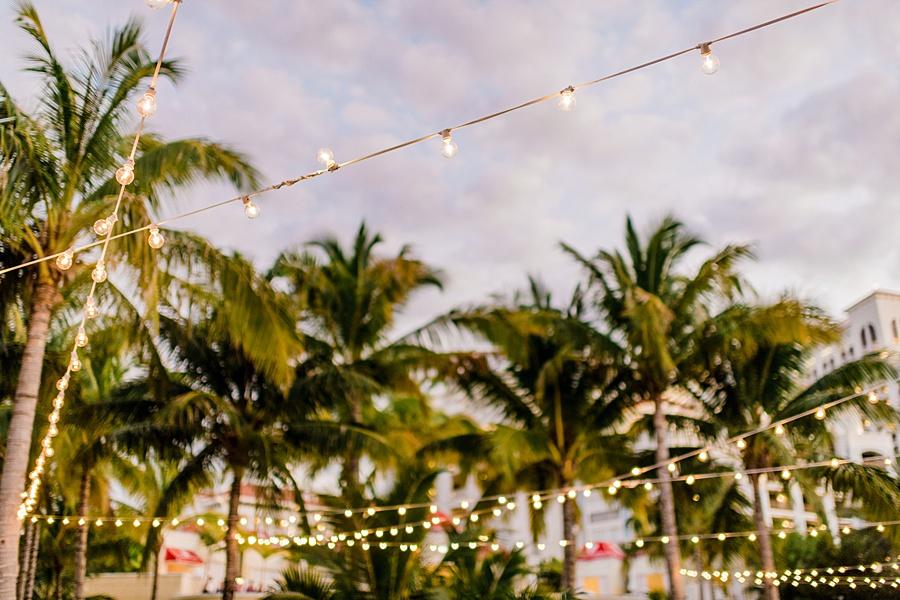 bahamas wedding 0075
