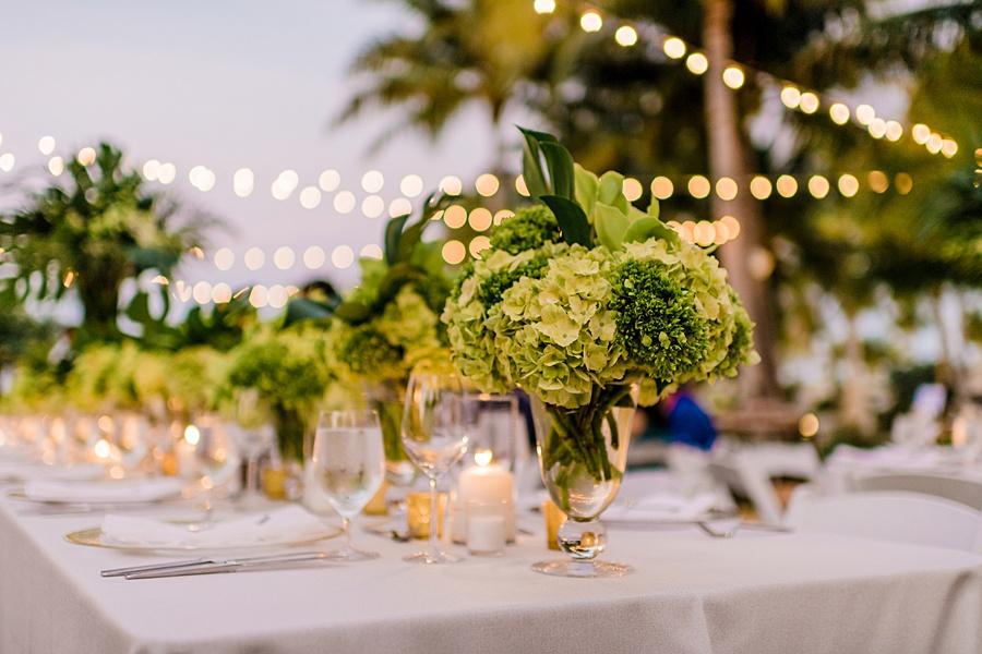 bahamas wedding 0077
